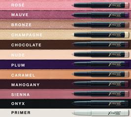 Xtreme Lashes© - GlideShadow™ Lidschattenstift für Wimpernverlängerung