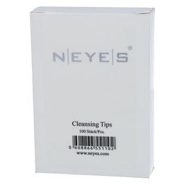 NEYES - Cleansing Tips (Reinigungsstäbchen) (100 Stk.)