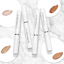 Xtreme Lashes© Skin Renewing Concealer