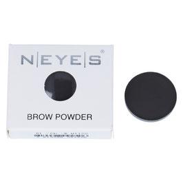 NEYES - Augenbrauenpuder