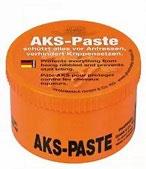 AKS Beißschutz 250 gr. Dose