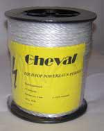 E - Seil 6mm