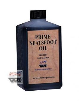 Neatsfoot Oil ,,Darkening,, 0,5 Liter