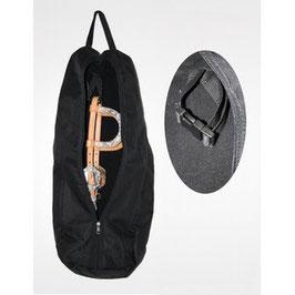 Trensentasche - Bridle Bag