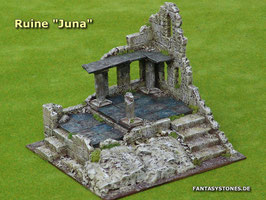 Ruin 'Juna'