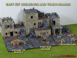 Town-Board