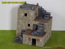 Tower-House