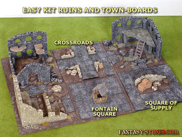 Town-Boards