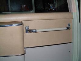 RSTYPE-2 フロントシート ビファインドグラブハンドル 50年代