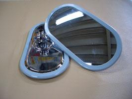 RS YANASEタイプミラー (曲面ガラス)