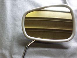 RS USロスコタイプミラー (曲面ガラス)