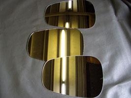 RST-2 リプレイスメント USロスコミラー (曲面ガラス)