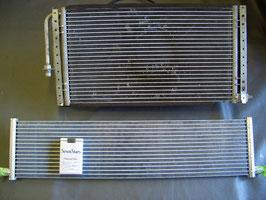 RS クーラーコンデンサー (FLAT4クーラーKITにそのまま使用出来ます)