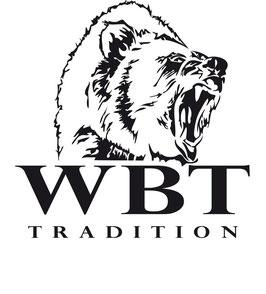 WBT Shirt
