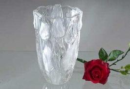 Vaso tulip