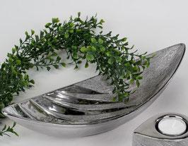 Ciotola argento