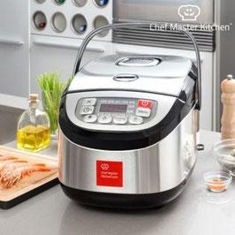 10*Robot da Cucina Chef Master