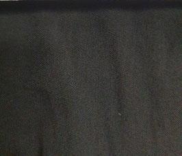 tissu pashima noir