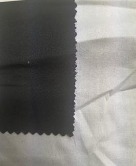 tissu popeline polycoton lourd