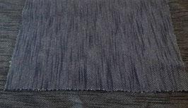 rouleaux de tissu  maille jeans antibactérien