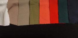 tissu jersey piquée