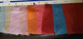 tissu yorio mousseline
