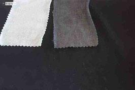 tissu jersey opéra