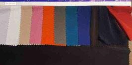 Tissu Habillement Lycra polyester Venezia  en gros