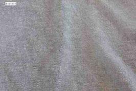 tissu jersey alabama écru