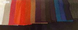 tissu jersey milano punto di moda