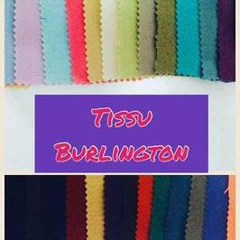 rouleaux de tissus burlington rouleaux de tissus de  60 mètres environs