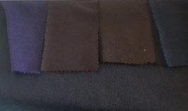 rouleau de tissus acrylique