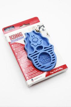 Kong Zoom Groom in Blau