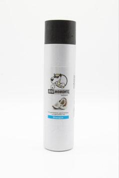 DogMoments Coconut Shampoo 250 ml