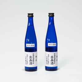 全国新酒鑑評会出品酒  500ml (バックビンテージ)