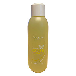 Cleaner Color - Citron Yellow 570ml