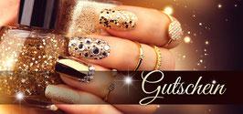 """Gutscheine """"Gold"""" - 10 Stk."""