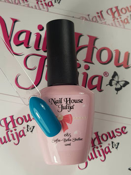 SOFIA-BELLA SHELLAC 085 12ml