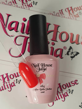SOFIA-BELLA SHELLAC 084 12ml