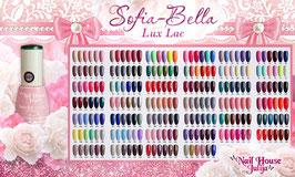 Sofia-Bella Lux Lac New Collection 2020