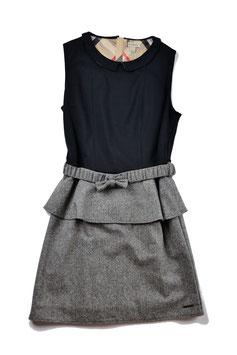 burberry vestito 24-28