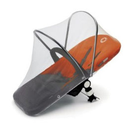 Bugaboo zanzariera mosquito net