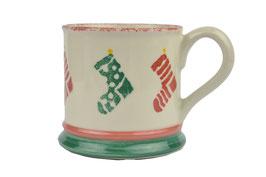 Laura Ashlay tazza tea cup