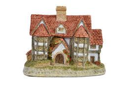 Cottage collezione Costwolds 5