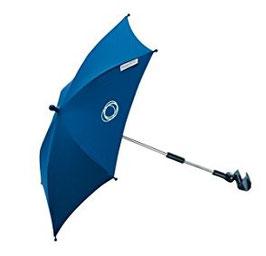 Bugaboo ombrellino parasole royal blue