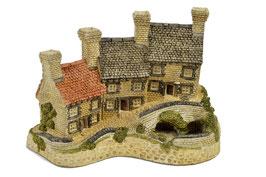 Cottage collezione Costwolds 2