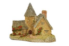 Cottage collezione Costwolds 3