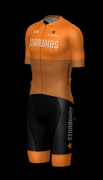 Starbikes GOBIK Bikewear