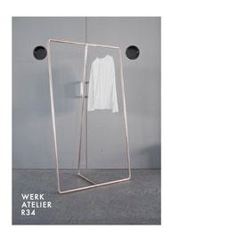 Garderobe Fitting01