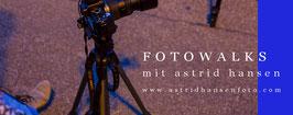 Fotowalks